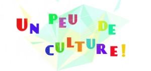 Logo Un peu de culture!