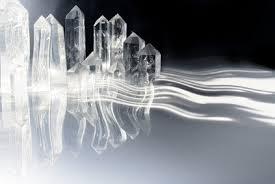 cristal 2